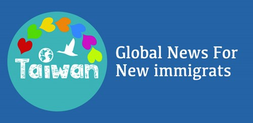Global News For New immigr